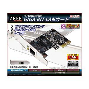 ジーノ 2世  SD-PEGLAN-S2 digital-gadget-geek