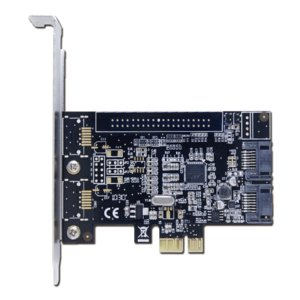 JET Mini (ジェットミニ) SD-PESA3-2L digital-gadget-geek