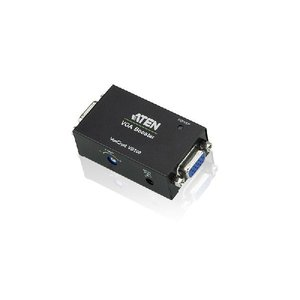 ATEN VB100 VGAリピーター digital-gadget-geek