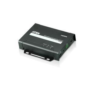 ATEN VE802R HDMIレシーバー  4K対応POHタイプ digital-gadget-geek