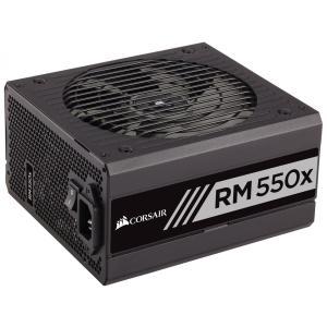 対応規格:ATX/EPS 電源容量:550W 80PLUS認証:Gold サイズ:150x160x8...