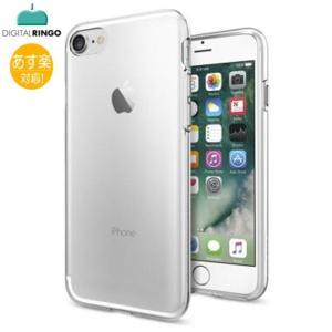 Spigen iPhone8/7 Liquid Crystal