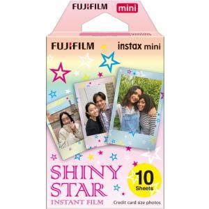 FUJIFILM(フジフィルム)instax ...の関連商品1