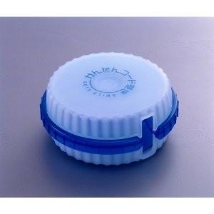 スマイルキッズ(SMILE KIDS)かんたんコード巻き ブルー AKD-500(BL) digital7