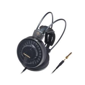 audio-technica オーディオテクニカ ヘッドフォン ATH-AD900X 新品