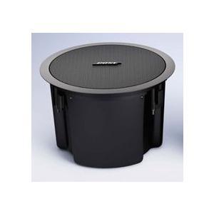 BOSE ボーズ 天井埋め込み型スピーカー DS100F (ブラック) 1本 新品|digitalside