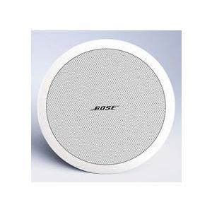 BOSE ボーズ 天井埋め込み型スピーカー DS100F (ホワイト) 1本 新品|digitalside