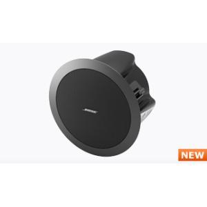 BOSE ボーズ 埋め込み型スピーカー DS16F (ブラック) 1本 新品|digitalside