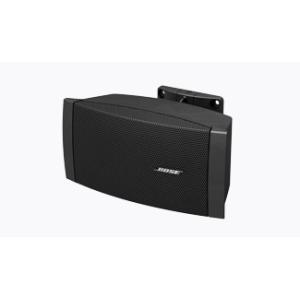 BOSE ボーズ スピーカー DS16S (ブラック) 1本 新品|digitalside