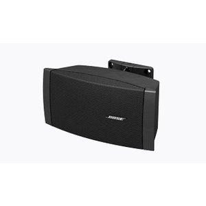 BOSE ボーズ スピーカー DS16SE (ブラック) 1本 新品|digitalside