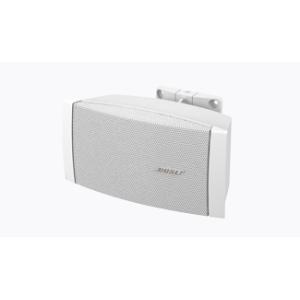 BOSE ボーズ スピーカー DS16SE (ホワイト) 1本 新品|digitalside