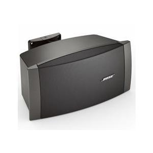 BOSE ボーズ スピーカー DS40SE (ブラック) 1本 新品|digitalside