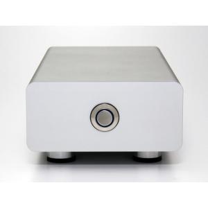 【在庫あり】 BrighTone ブライトーン ネットワークプレーヤー BT-NMP-01 新品|digitalside