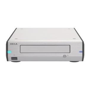 DELA デラ リッピング用光ディスクドライブ D100 新品