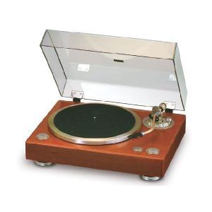 DENON デノン レコードプレーヤー DP-1300MKII (DP-1300MK2) 新品|digitalside