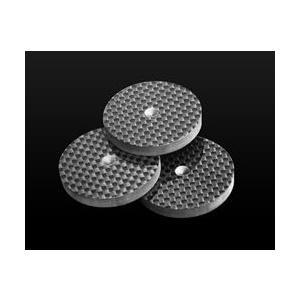 おすすめ Eau Rouge オールージュ スパイク受け CP-SB2 (4個セット) 新品|digitalside