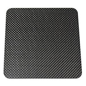 Eau Rouge オールージュ 振動コントロールボード SG-TOP (1個) 新品|digitalside