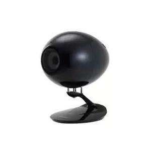 富士通テン (FUJITSU TEN) スピーカー ECLIPSE TD508MK3 (ブラック) 1本 新品|digitalside