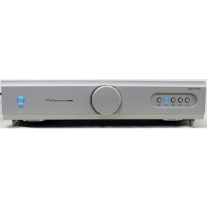 Nmode エヌモード 1bit(DSD)プリメインアンプ X-PM100 新品 digitalside