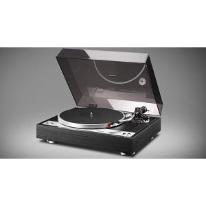 ONKYO オンキョー レコードプレーヤー CP-1050 新品|digitalside