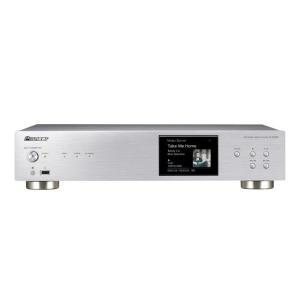 Pioneer パイオニア ネットワークオーディオプレーヤー N-50AE 新品|digitalside