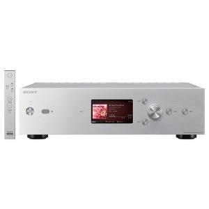 SONY ソニー ハードディスクオーディオプレーヤー HAP-Z1ES 新品|digitalside
