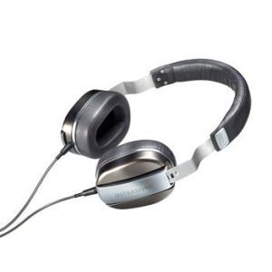 【在庫あり】 ULTRASONE ウルトラゾーン ヘッドフォン Edition M 新品|digitalside