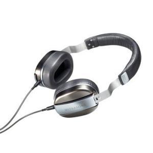 【展示処分品】 ULTRASONE ウルトラゾーン ヘッドフォン Edition M 最終処分特価!|digitalside