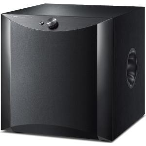 YAMAHA ヤマハ サブウーファー NS-SW1000 (ブラック) 新品|digitalside