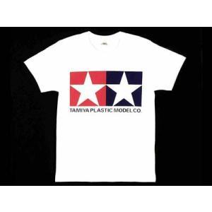 タミヤ 66782 タミヤTシャツ(SSS)(C1604)|digitamin