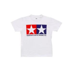 タミヤ 66709 タミヤTシャツ(SS)(C1605)|digitamin
