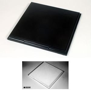 Add On Parts 1/35 ヴィネットベース(正方形 大 17×17cm) 35-0054(C7134) digitamin