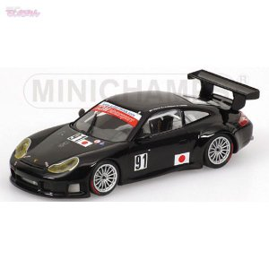 ミニチャンプス 1/43 ポルシェ 911 GT3 RS TEAM T2M MOTORSPORT PRE-TEST 24H LE MANS ミニカー 400056971(D5319)|digitamin