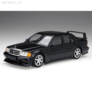 フジミ 1/24 メルセデスベンツ 190E 2.5-16 Evolution II プラモデル リアルスポーツカー No.14(F0705)|digitamin