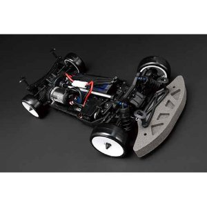 ヨコモ MRTC-SD9 シャフトドライブ 4WDツーリングカー SD SPORT(RC5369)|digitamin