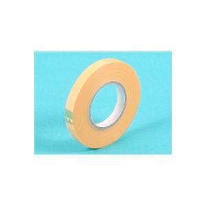 タミヤ マスキングテープ6mm 詰替用(V0057)の関連商品3