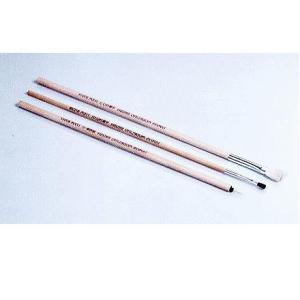 タミヤ タミヤモデリングブラシ ベーシックセット(V0554)