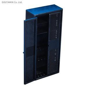 PCトイズ 1/12 ウェポン キャビネット PC004 【9月予約】|digitamin