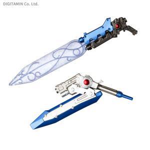 アゾン 1/12 アサルトリリィ CHARM トリグラフ Blue ver AAS002-TGB アームズコレクション コンプリートスタイル 完成品 【7月予約】|digitamin