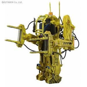 ネカ エイリアン デラックス ビークル P-5000 パワーローダー 7インチ アクションフィギュア シリーズ 再販 【7月予約】|digitamin