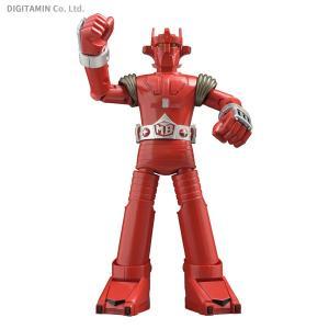 送料無料◆エヴォリューショントイ メタル・アクション スーパーロボット マッハバロン 【9月予約】 digitamin