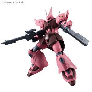 バンダイスピリッツ ROBOT魂(SIDE MS) MS-14JG ゲルググJ ver.A.N.I....