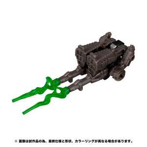 タカラトミー トランスフォーマー シージ シンジ SG-43 【2月予約】|digitamin|02