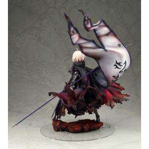 送料無料◆アルター アヴェンジャー/ジャンヌ・ダルク[オルタ] フィギュア Fate/Grand Order 1/7 【5月予約】|digitamin|05