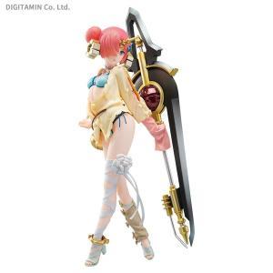 マックスファクトリー セイバー/フランケンシュタイン フィギュア Fate/Grand Order 1/7 【未定予約】|digitamin