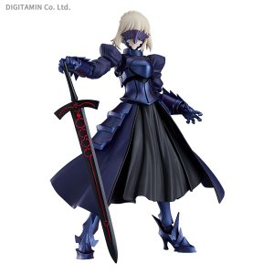 マックスファクトリー figma Fate/stay night [Heaven's Feel] セ...