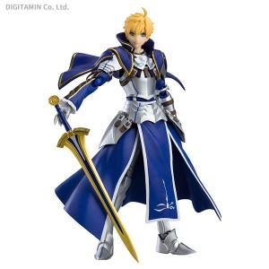 マックスファクトリー figma セイバー/アーサー・ペンドラゴン[プロトタイプ] Fate/Grand Order フィギュア 【7月予約】