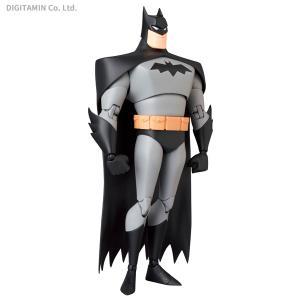 メディコム・トイ MAFEX バットマン(THE NEW BATMAN ADVENTURES) マフ...