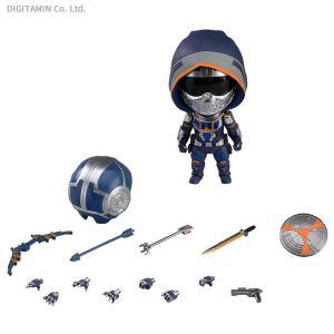 ねんどろいど ブラックウィドウ タスクマスター Black Widow Ver. DX フィギュア グッドスマイルカンパニー 【4月予約】|digitamin