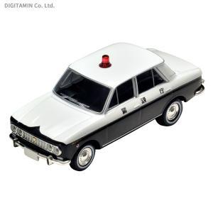 トミーテック 1/64 LV-183a ブルーバード パトカー(警視庁) トミカ リミテッドヴィンテ...